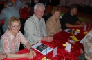 50 Jahre TTC Borussia Osterfeld Heide