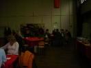 Stadtmeisterschaften 2007
