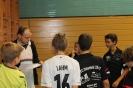 Schüler-Vereinsmeisterschaften 2013