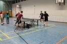 Herren-Vereinsmeisterschaft 2013