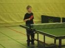 SGO Schülervereinsmeisterschaft 2009